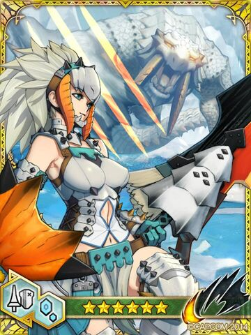 File:MHBGHQ-Hunter Card Lance 006.jpg