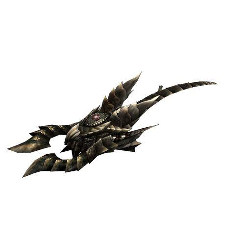 File:FrontierGen-Hunting Horn 067 Render 001.jpg