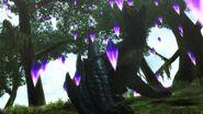 FrontierGen-Nargacuga Screenshot 005