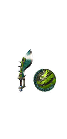 File:FrontierGen-Sword and Shield 053 Render 001.jpg