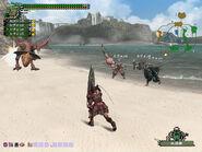 FrontierGen-Yian Kut-Ku Screenshot 007