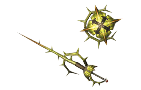 File:MH4-Sword and Shield Render 007.png