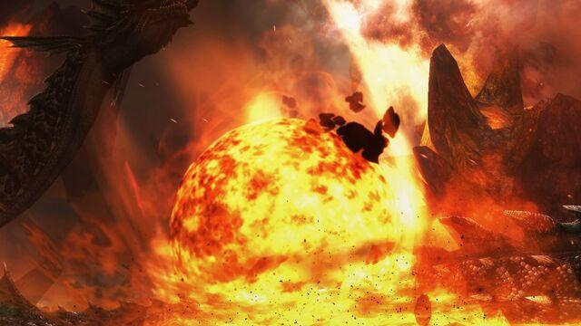 File:FrontierGen-Berserk Laviente Screenshot 006.jpg