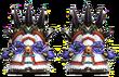 FrontierGen-Dual Blades 053 Render 001