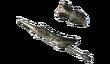 MH4-Gunlance Render 014