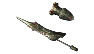 File:MH4-Gunlance Render 014.png