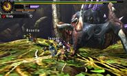 MH4U-Nerscylla Screenshot 006