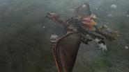 MHFU-Hypnocatrice Screenshot 027