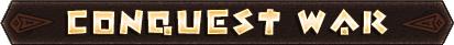 File:Menu Button-Conquest War.png