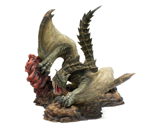 File:Capcom Figure Builder Creator's Model Brute Tigrex 001.jpg