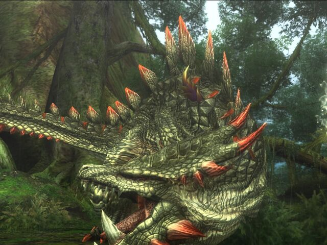 File:FrontierGen-Abiorugu Screenshot 006.jpg