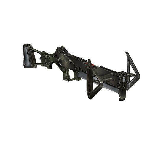 File:FrontierGen-Light Bowgun 062 Render 001.jpg