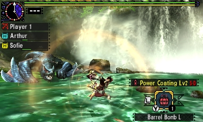 File:MHGen-Nargacuga Screenshot 038.jpg