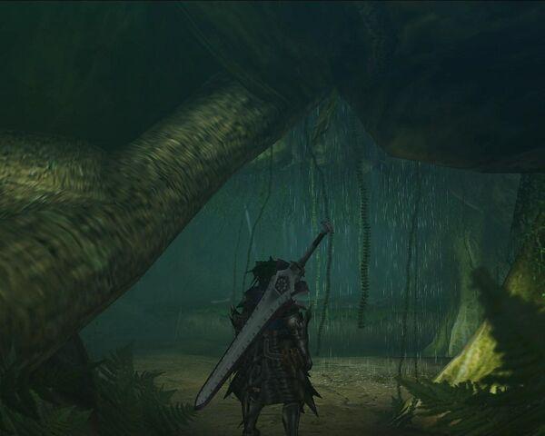 File:TreeApex3.jpg