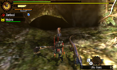 File:MH4U-Jaggi Screenshot 002.png