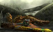 MHGen-Tigrex Screenshot 032