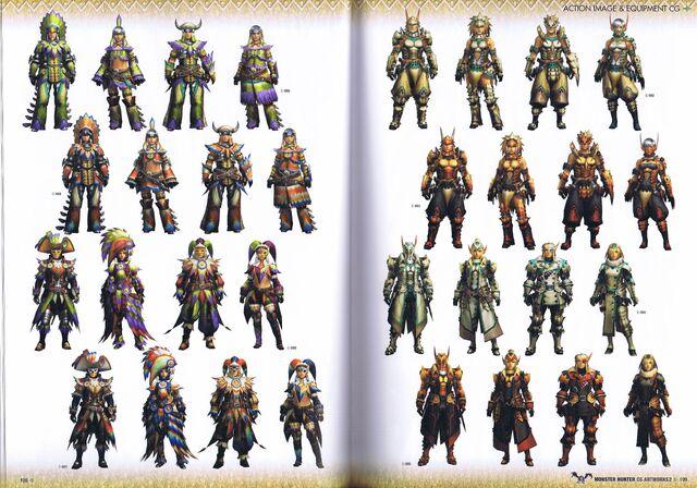 File:Mhcgartworks2 armor Page 11.jpg
