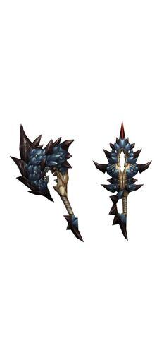 File:FrontierGen-Dual Blades 064 Render 001.jpg