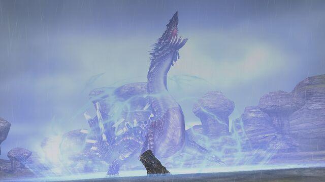 File:FrontierGen-Kuarusepusu Screenshot 004.jpg