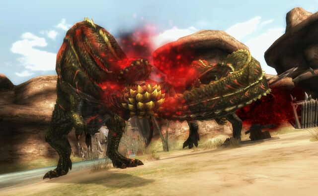File:FrontierGen-Savage Deviljho Screenshot 002.jpg