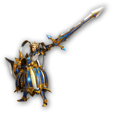 File:MH4-Charge Blade Equipment Render 004.png