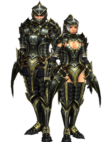 File:MHFO Premium Kit 003 Armor.png