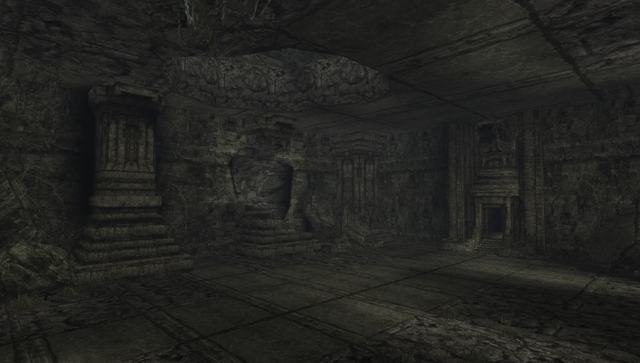 File:MHFU-Tower Screenshot 010.png