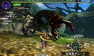MHGen-Seltas Queen Screenshot 002