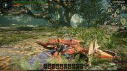 MHO-Yian Kut-Ku Screenshot 037