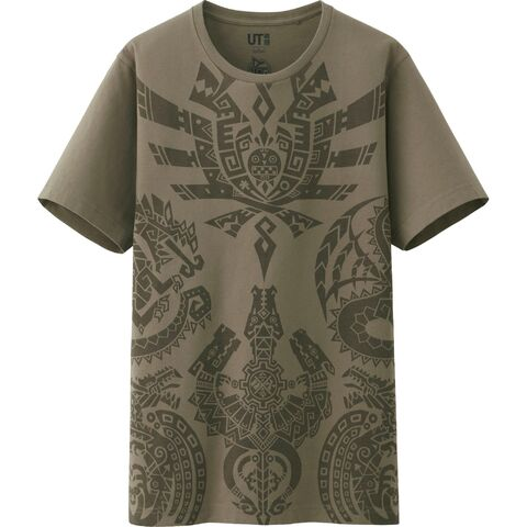 File:MH 10th Anniversary-MH x UT T-Shirt (Front) 006.jpg