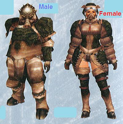 File:Mosswine armor (by Will hunter).jpg