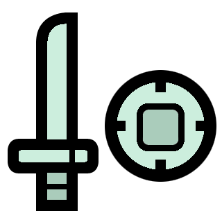 File:TimeAttack-Sword and Shield (Silver) Icon.png