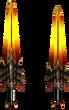 FrontierGen-Dual Blades 028 Render 001