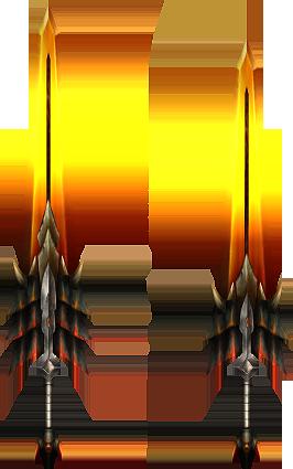 File:FrontierGen-Dual Blades 028 Render 001.png
