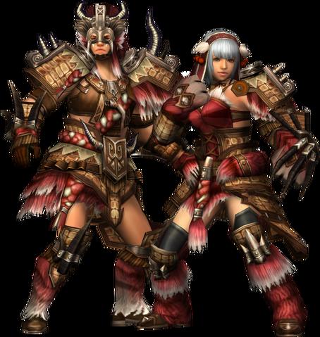 File:FrontierGen-Gogo Armor (Gunner) Render 2.png
