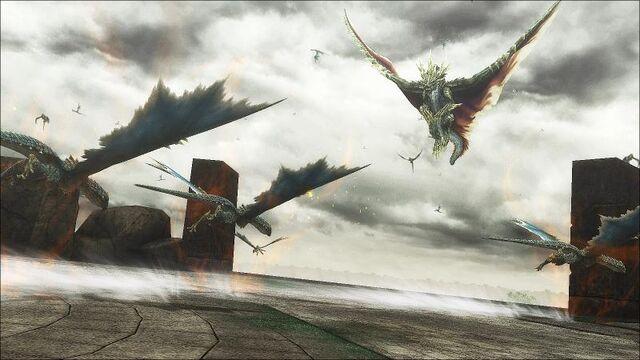 File:FrontierGen-Guanzorumu and Egyurasu Screenshot 002.jpg