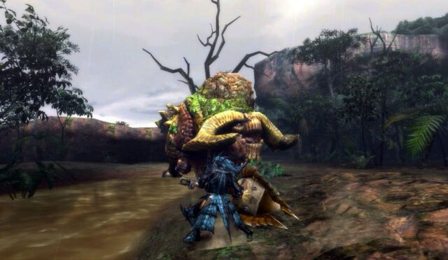 File:MH3U Duramboros Screenshot 002.jpg