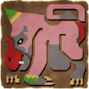 File:FrontierGen-Congalala Icon 02.png
