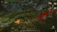 MHO-Velocidrome Screenshot 017