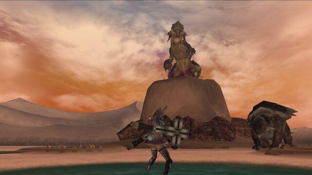 File:FrontierGen-Gasurabazura and Apceros Screenshot 001.jpg
