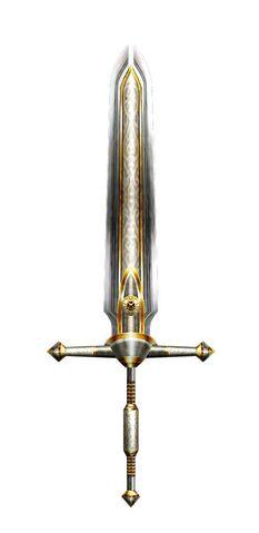 File:FrontierGen-Great Sword 035 Render 001.jpg