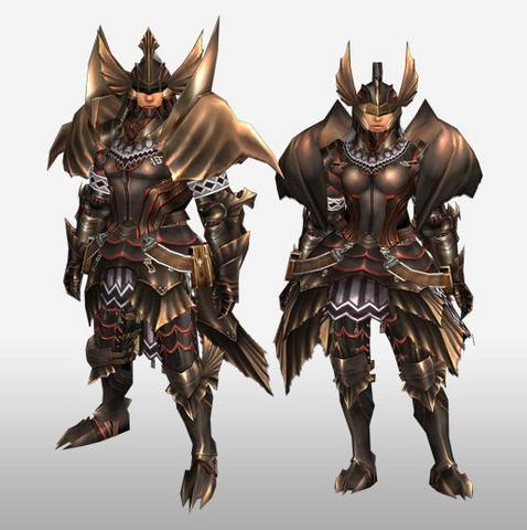 File:FrontierGen-Wind Armor (Both) (Blademaster) Render 001.png