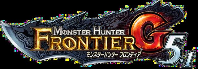 File:Logo-MHF-G5.1.png