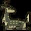 MH3-Kelbi Icon