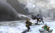 MH3U-Great Baggi Screenshot 001