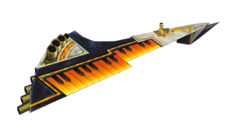 File:MH4-Hunting Horn Render 042.png