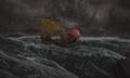 Thumbnail for version as of 01:38, November 17, 2014