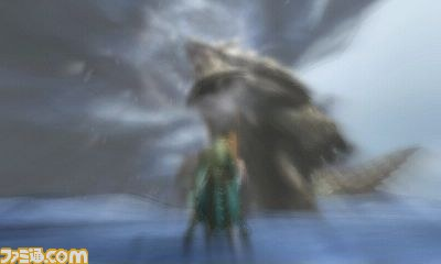 File:MH4U-Ukanlos Screenshot 010.jpg