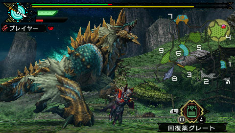 File:MHP3-Zinogre Screenshot 013.jpg
