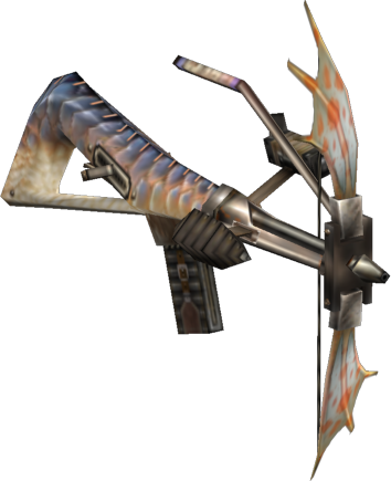 File:Weapon279.png